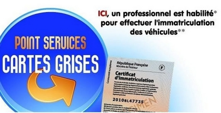 carte grise voiture plus de 10 ans co t de la carte grise pour une voiture de plus de 10 ans. Black Bedroom Furniture Sets. Home Design Ideas
